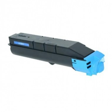 Toner Kyocera Compatível Premium 1T02LCCNL0 TK-8505C Azul