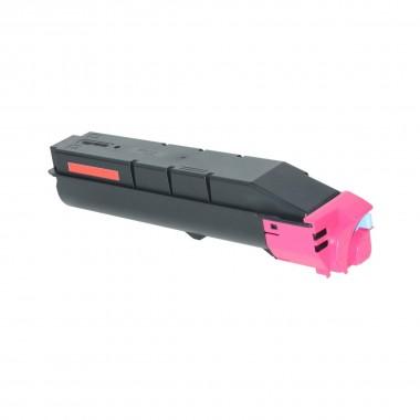 Toner Kyocera Compatível Premium 1T02LCBNL0 TK-8505M Magenta