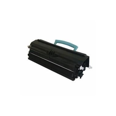 Toner Lexmark Compatível Premium E24016SE Preto (6.000 Pág.)