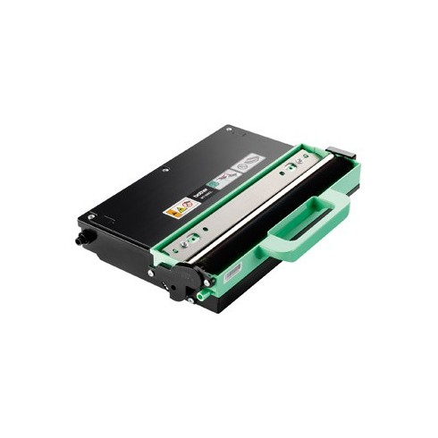 Toner Brother WT200CL 4 Cores Brother Consumíveis