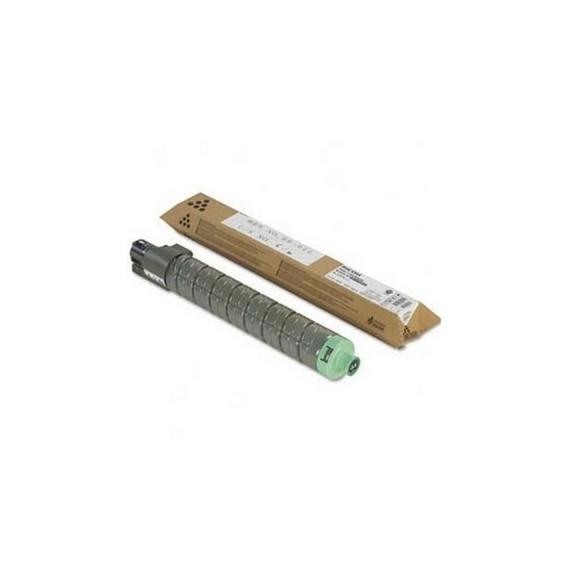 Toner Ricoh Compatível Premium 841925/841918