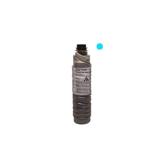 Toner Ricoh Compatível Premium 841928/841921