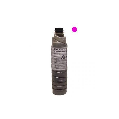 Toner Ricoh Compatível Premium 841927/841920