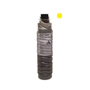 Toner Ricoh Compatível Premium 841926/841919
