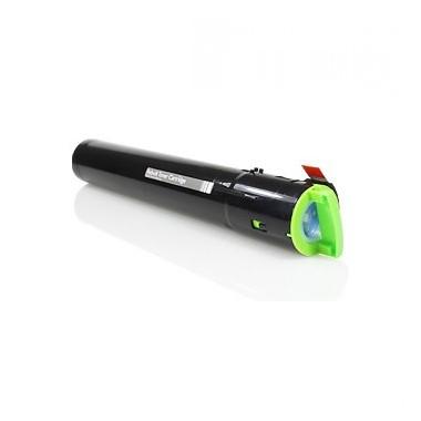 Toner Ricoh Compatível Premium 842057/841196 MP-C2030/MP-C2050