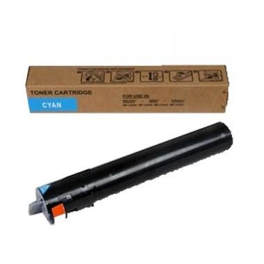 Toner Ricoh Compatível Premium 842060/841197 MP-C2030/MP-C2050