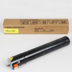 Toner Ricoh Compatível Premium 842058/841199 MP-C2030/MP-C2050