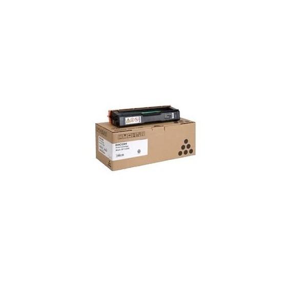 Toner Ricoh Compatível Premium 842061/841504/841587