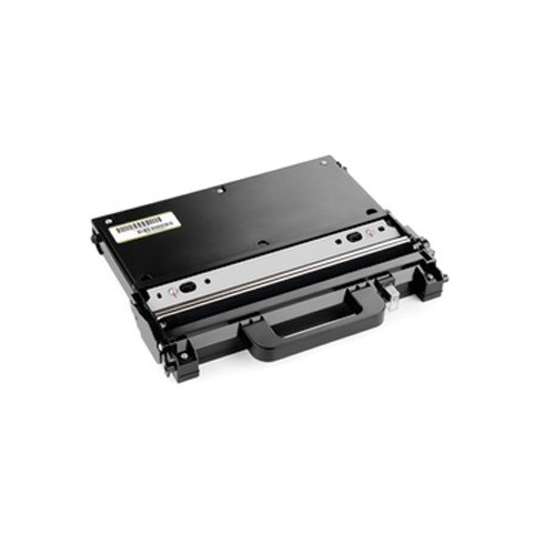 Toner Brother WT300CL 4 Cores Brother Consumíveis