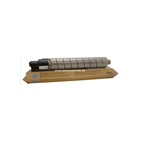 Toner Ricoh Compatível Premium 842064/841505 MP-C2051/MP-C2551