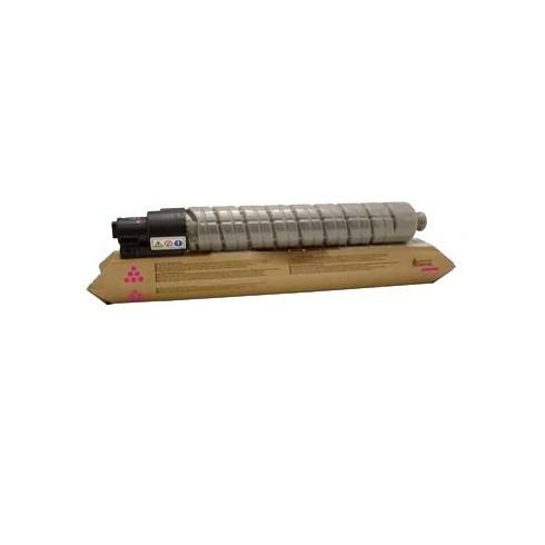 Toner Ricoh Compatível Premium 842063/841506 MP-C2051/MP-C2551