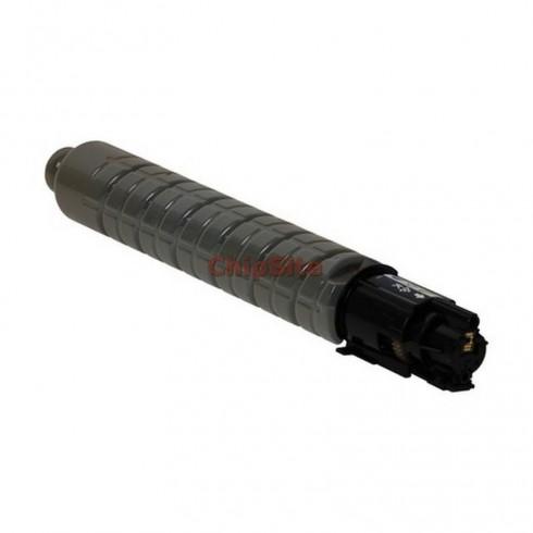 Toner Ricoh Compatível Premium 842047/841424/841579