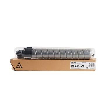Toner Ricoh Compatível Premium 842016/841651/841739