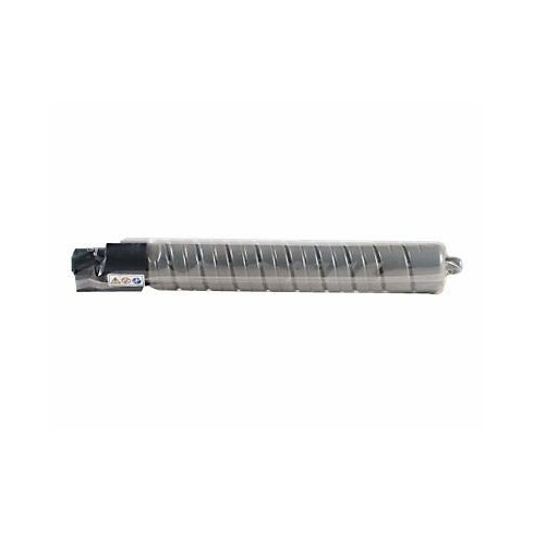 Toner Ricoh Compatível Premium 842019/841654/841742