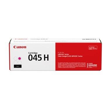 Toner Canon 1244C002 Magenta Canon Consumíveis