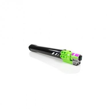 Toner Ricoh Compatível Premium 841126/842045/841426