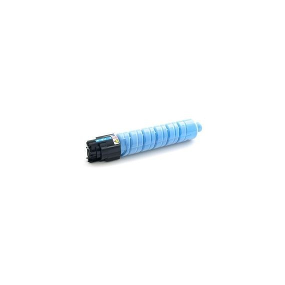 Toner Ricoh Compatível Premium 841684/841752 MP-C4502/MP-C5502