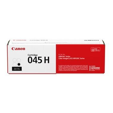 Toner Canon 1246C002 Preto Canon Consumíveis