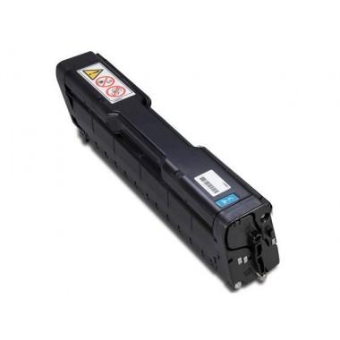 Toner Ricoh Compatível Premium 407532/407717 SP-C252/SP-C262