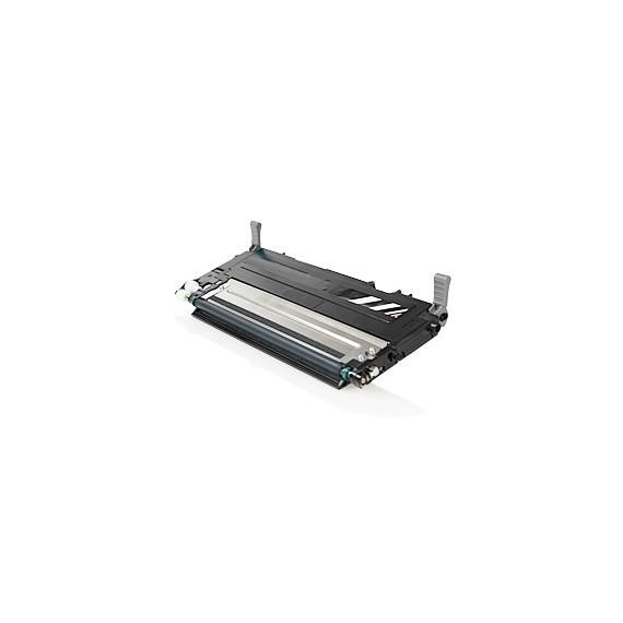 Toner Samsung Compatível Premium CLTK4072SELS K4072S/SU128A