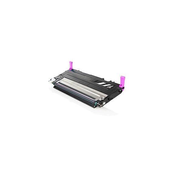 Toner Samsung Compatível Premium CLTM4072SELS M4072S/SU262A