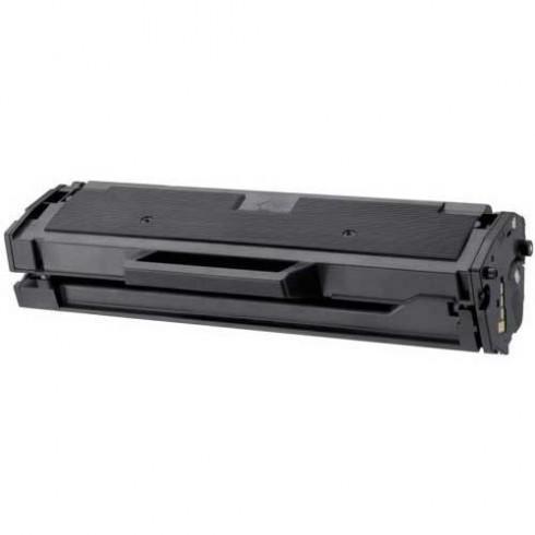 Toner Samsung Compatível Premium MLTD101SELS 101S/SU696A Preto