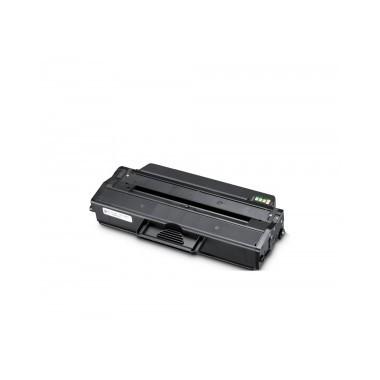 Toner Samsung Compatível Premium MLTD103SELS 103S/SU728A Preto