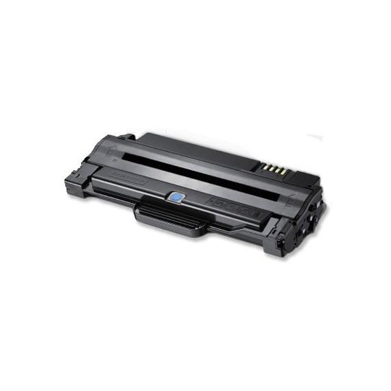 Toner Samsung Compatível Premium MLTD1052SELS 1052S/SU759A