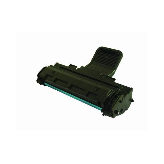Toner Samsung Compatível Premium MLTD1082SELS 1082S/SU781A