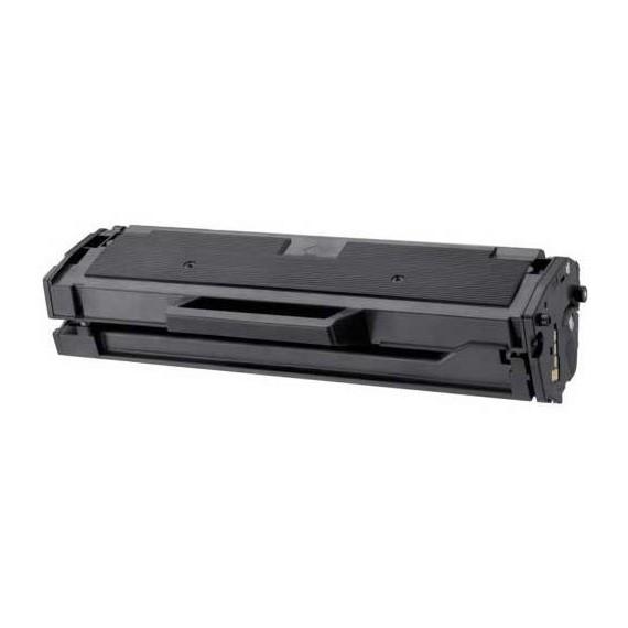 Toner Samsung Compatível Premium MLTD111SELS 111S/SU810A Preto