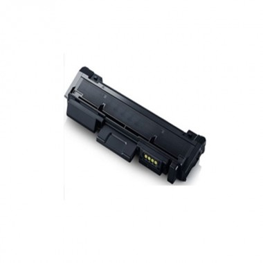 Toner Samsung Compatível Premium MLTD116LELS 116L/SU828A Preto