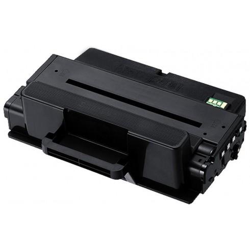 Toner Samsung Compatível Premium MLTD205EELS 205E/SV103A Preto
