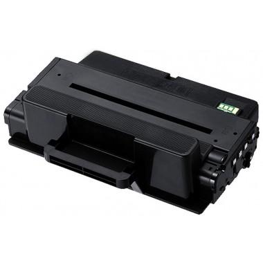 Toner Samsung Compatível Premium MLTD205LELS 205L/SU951A Preto