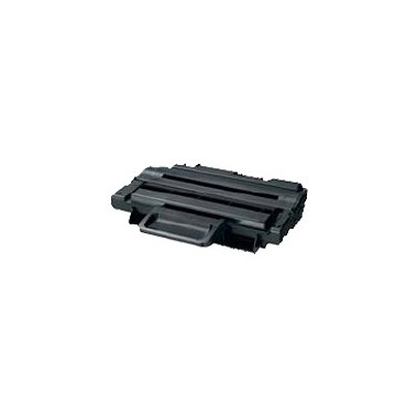 Toner Samsung Compatível Premium MLTD2092SELS 2092S/SV004A