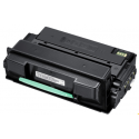 Toner Samsung Compatível Premium MLTD305LELS 305L/SV048A Preto