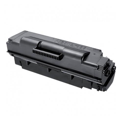 Toner Samsung Compatível Premium MLTD307EELS 307/SV058A Preto