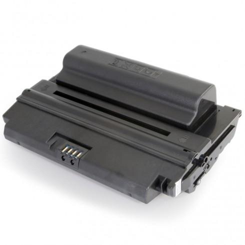 Toner Xerox Compatível Premium 106R01412 3300MFP Preto (8000