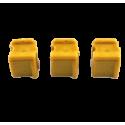 Toner Xerox Compatível Premium 108R00607 6130Y Amarelo (1900