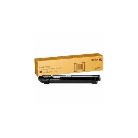 Toner Xerox Compatível Premium 006R01457 7120/7125/7220/7225