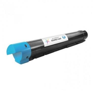 Toner Xerox Compatível Premium 006R01460 7120/7125/7220/7225