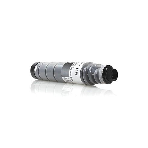 Toner Ricoh Compatível RIC1220D 1220D Preto (9.000 Pág.)