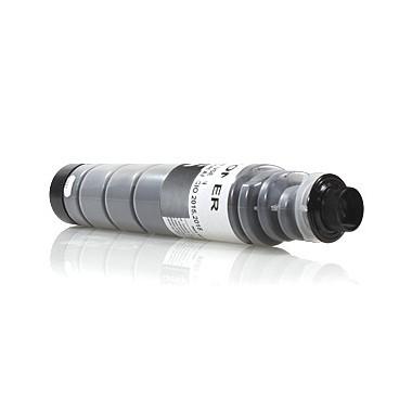 Toner Ricoh Compatível RIC888261 1270D Preto (7.000 Pág.)
