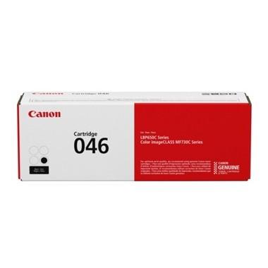 Toner Canon 1250C002 Preto Canon Consumíveis