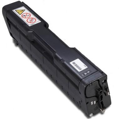 Toner Ricoh Compatível 406479 SP-C231N/SP-C310 Preto (6.500