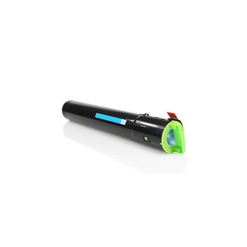 Toner Ricoh Compatível 842060/841197 MP-C2030/MP-C2050 Ciano