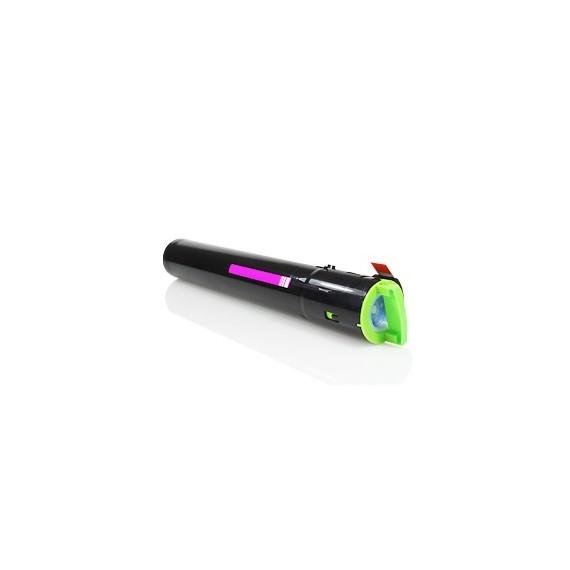 Toner Ricoh Compatível 842059/841198 MP-C2030/MP-C2050 Magenta