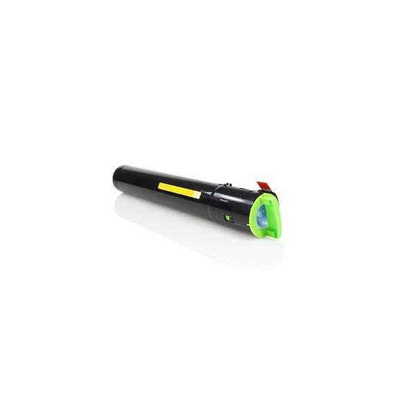 Toner Ricoh Compatível 842058/841199 MP-C2030/MP-C2050 Amarelo