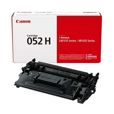 Toner Canon 2200C002 Preto Canon Consumíveis