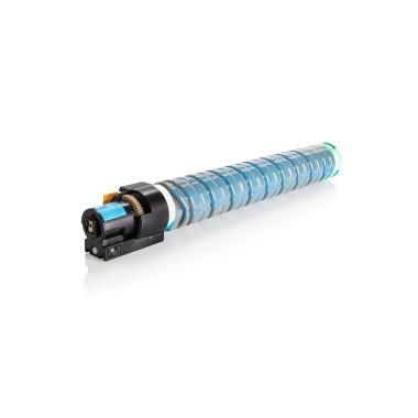 Toner Ricoh Compatível 841551/841300 MP-C300/MP-C400/MP-C401