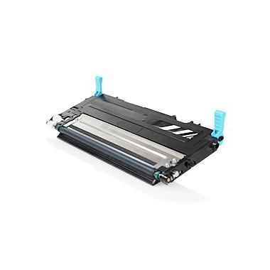 Toner Samsung Compatível CLTC404SELS C404C/ST966A Ciano (1.000